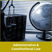 eventsdetails_AdministrativeConstitutional