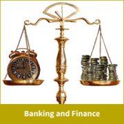 eventsdetails_Banking