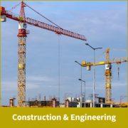 eventsdetails_Construction
