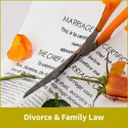 eventsdetails_Divorce
