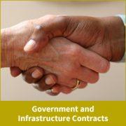 eventsdetails_GovernmentContracts