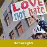 eventsdetails_HumanRights