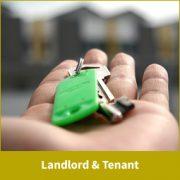 eventsdetails_Landlord
