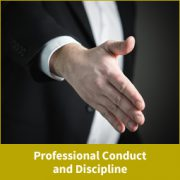 eventsdetails_ProfessionalConduct