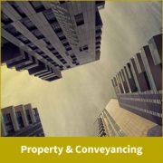 eventsdetails_Property