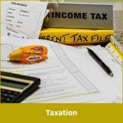 eventsdetails_Taxation