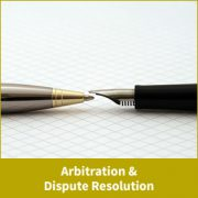 eventsdetails_arbitration