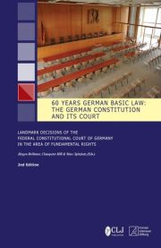 rsz_60_years_german_basic_law-page-001