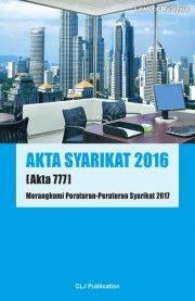 rsz_akta_syarikat_2016-page-001