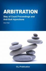 rsz_arbitration_stay_of_court_proceedings_and_anti-suit_injunctions-page-001
