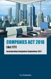 rsz_companies_act_2016-page-001