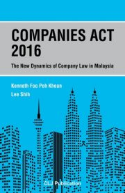 rsz_companies_act_2016_new_dynamics-page-001_1