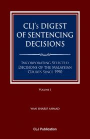 rsz_digest_of_sentencing_decisions_hard_cover-page-001
