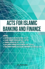 rsz_islamic_act_book_cover-page-001