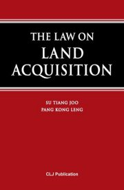 rsz_land_acquisition_cover_pdf-page-001