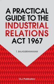 rsz_a_practical_guide_to_the_industrial_relations_act_1967-page-001