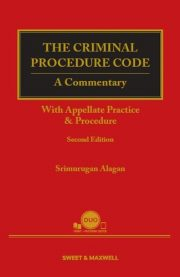 rsz_the_criminal_procedure_code_a_commentary_second_edition